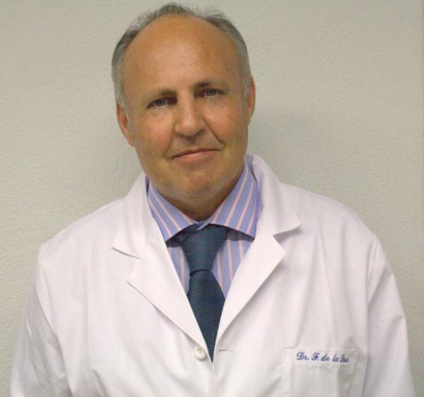 Urólogo en Madrid