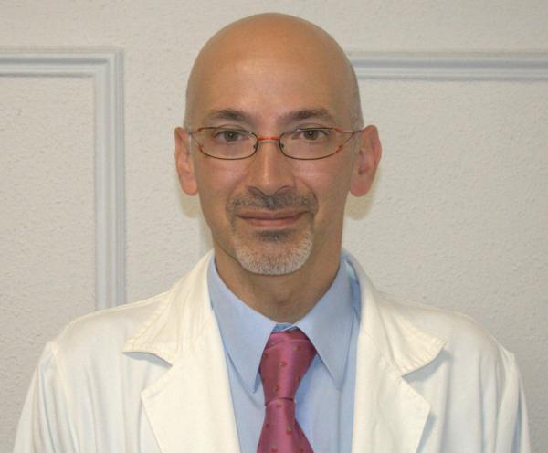 Cardiólogo en Madrid