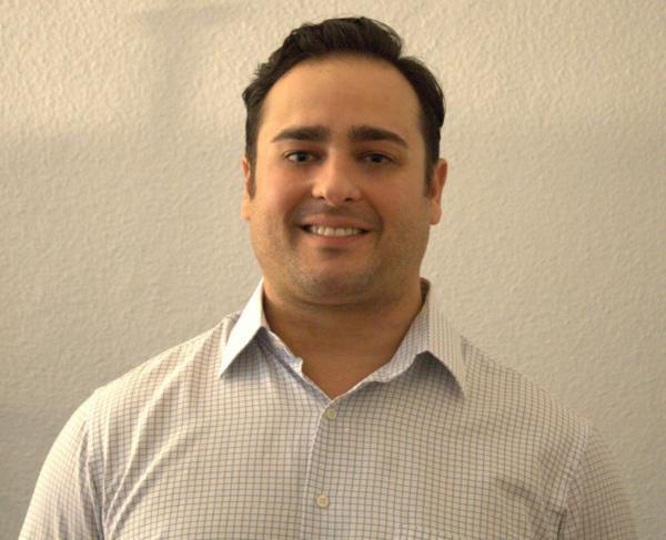 Médico especialista del estómago en Madrid