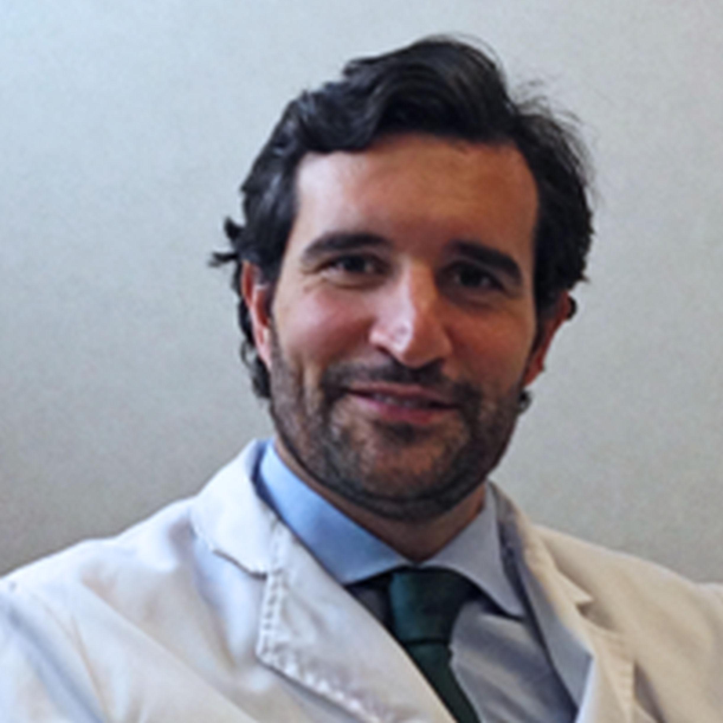Urólogos en Madrid