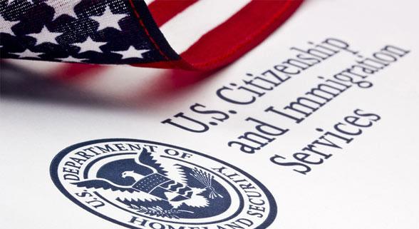 revisión médica obligatoria para obtener el visado a EEUU
