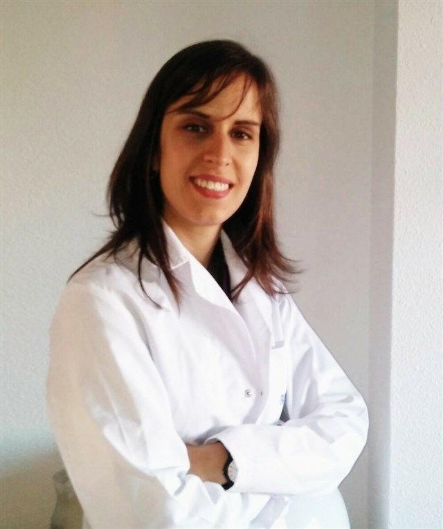 Neurólogo en Madrid