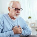 Qué es la cardiopatía hipertensiva y qué tipos hay