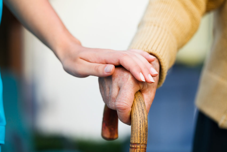 ¿Cuales son las fases del Alzhéimer y sus características?