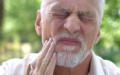 ¿Cuales son las Causas del Dolor Dental?