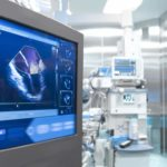¿Qué es un ecocardiograma? ¿y un Doppler?