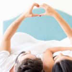 Actividad sexual en personas con enfermedades del corazón