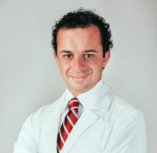 Cirujano plástico en Madrid