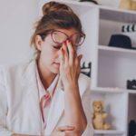 Astigmatismo: Qué es, causas y tratamiento