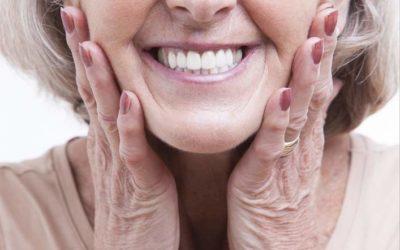 Tipos de Prótesis Dentales ¿Cuál elegir?
