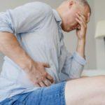 Qué es y cómo tratar la gastroenteritis.