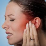 Otitis media aguda: Síntomas, causas, prevención y tratamiento
