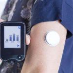 Control de la diabetes: sistemas de monitorización continua de glucosa