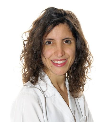 Odontólogos en Madrid