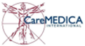 logo caremedica